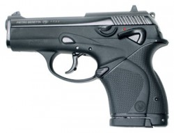 Anics Beretta A-9000S
