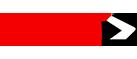 Gamo_logo