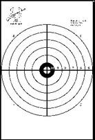 air_rifle_25m_target