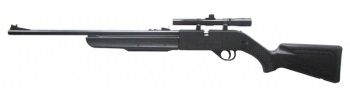 Crosman Recruit RCT525X