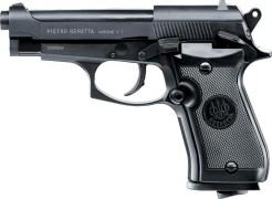 пневматический пистолет Umarex-Beretta-M84-FS
