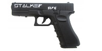 Stalker S17G