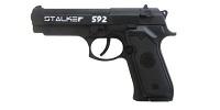stalker-s92